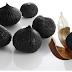 Cách làm tỏi đen đơn giản, hiệu quả tại nhà bằng nồi cơm điện