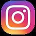 Download Instagram MOD Plus v10.3.0 APK