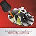 Khóa học SolidCAM 2016 Multiblade Machining