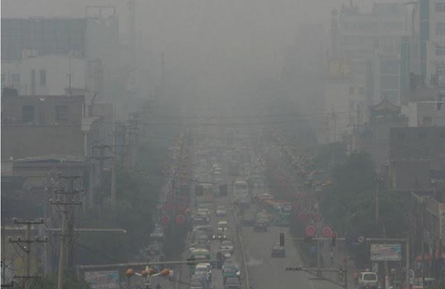 http://www.katasaya.net/2016/09/tempat-tempat-paling-tercemar-polusi-di-dunia.html
