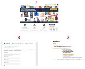 Amazon-affiliate-program