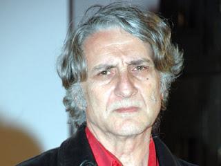 "Columna de opinión: ""En Memoria de José Maldavsky, un 'imprescindible'"""