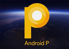 informaciones sobre el desarrollador android p