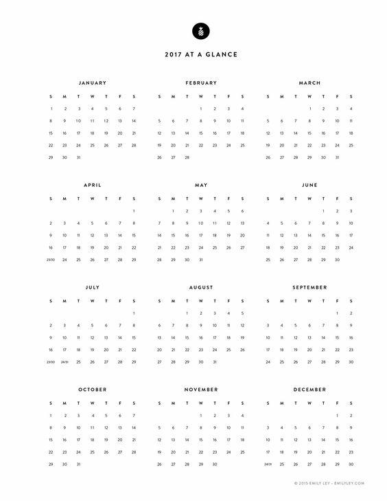 calendar, 2017, printable, free 2017 calendar, 2017 calendar, may 2017 calendar, printable calendar
