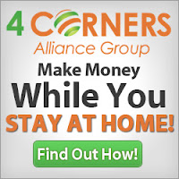 Four Corners Alliance Group Image
