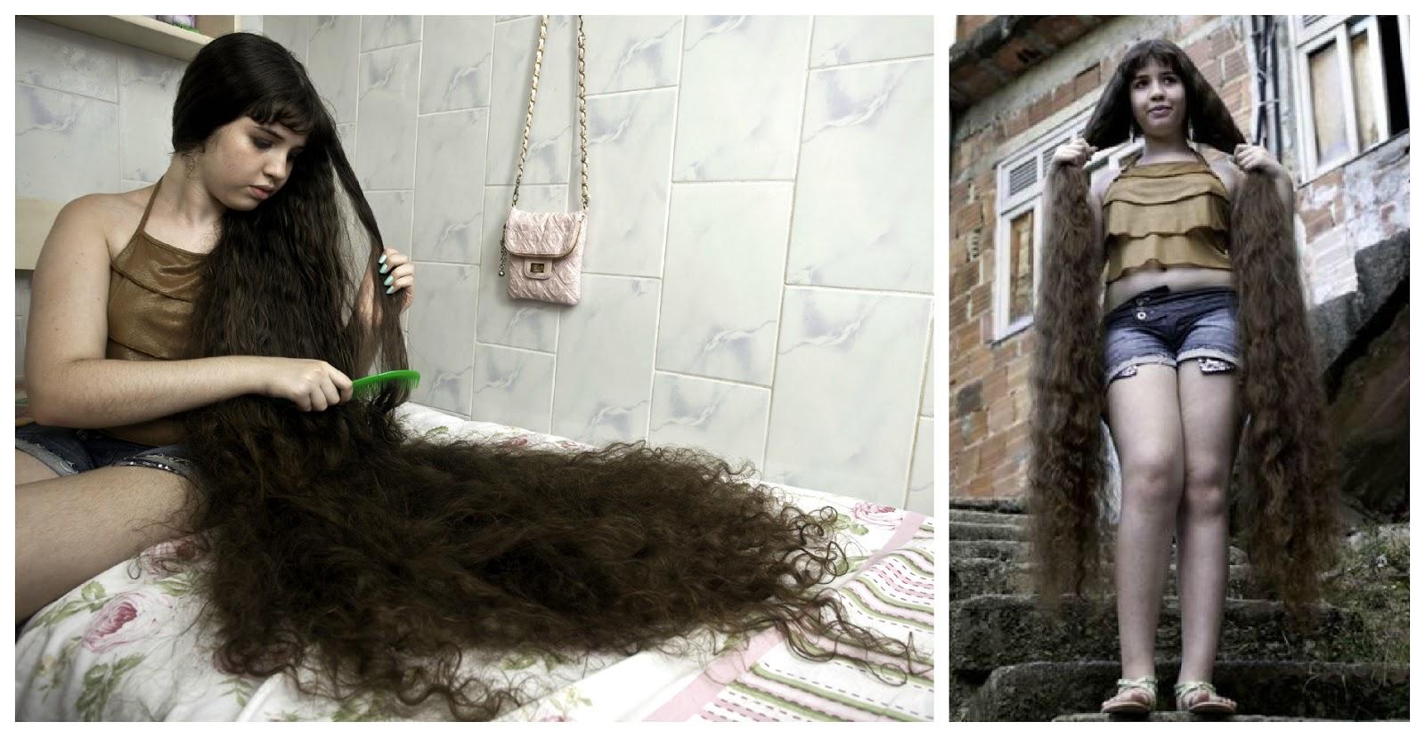 Kerroksittain Leikatut Lyhyet Hiukset