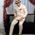 Photogist: Former Actor Saint Obi Shares New Pictures