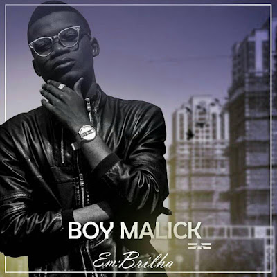 Boy Malick - Pepé (Download)