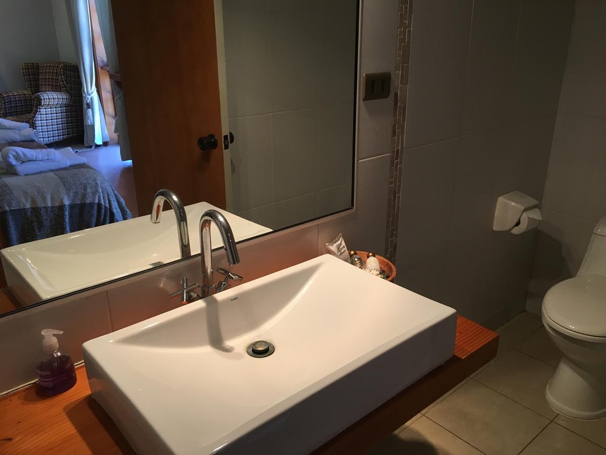 hotellacaballeriza30