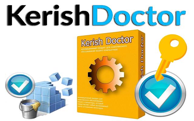 Resultado de imagen para Kerish Doctor 2020 4