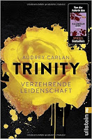 http://ruby-celtic-testet.blogspot.com/2017/01/trinity-verzehrende-leidenschaft-von-audrey-carlan.html
