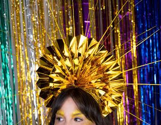 Concurso Cultural Carnaval Pinterest