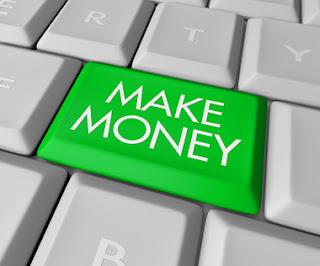 make-money-from-website