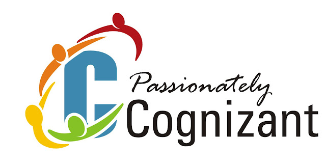 Cognizant Walk-In Drive for Freshers/Any Graduates