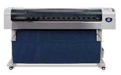Xerox 7142 Wide Format Driver Download