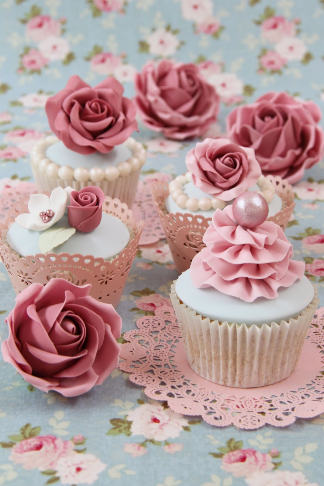 carpe diem haiku kai carpe diem 909 sweetness credits sweetness