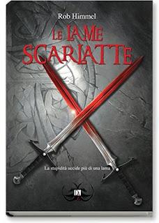 Le-lame-scarlatte