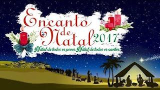 Prefeitura de Picuí realizará 'Encanto de Natal' nesta quinta-feira (14)
