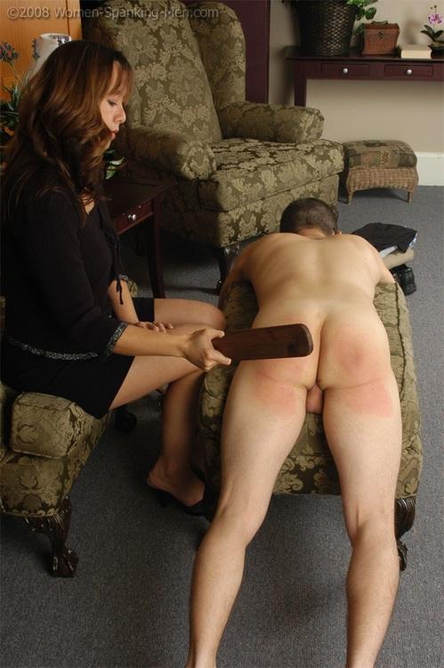 Femdom husband diaper discipline photos lusha