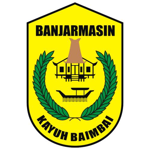 Kayuh_Baimbai_500x.png (500×500)