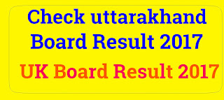 How to check uttarakhand board result 2018, UK Board Result 2018: 10th & 12th Uttarakhand Results, uaresults.nic.in, class 12th Results 2017,  uttarakhand class 10th results 2018, UK Board Result 2018: Uttarakhand Board 10th, 12th Result declared on uaresults.nic.in