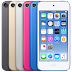 Tien ideeën om een oude iPod touch te hergebruiken
