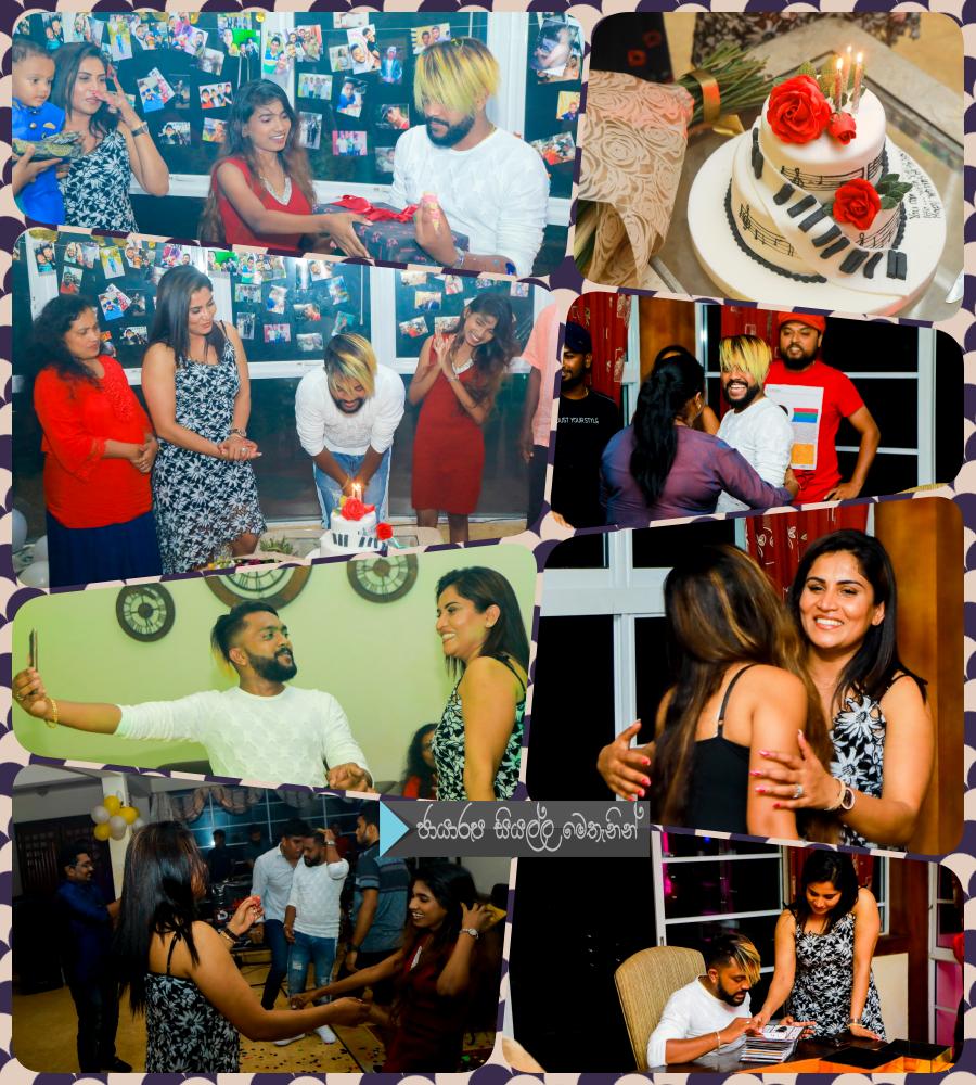 https://gallery.gossiplankanews.com/birthday/sandun-perera-birthday-celebration.html