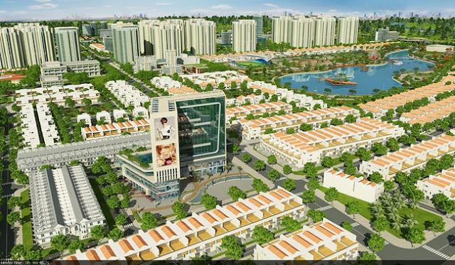 khong-gian-song-paradise-riverside