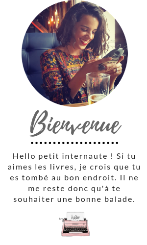 http://www.alexbouquineenprada.com/2017/06/hello-petit-internaute.html