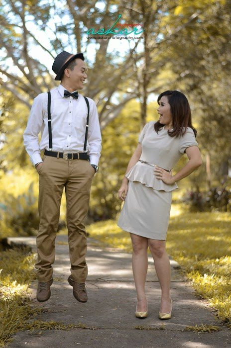jasa foto prewedding murah, pre wedding vintage, prawedding depok, foto wedding dokumentasi, jasa fotografer