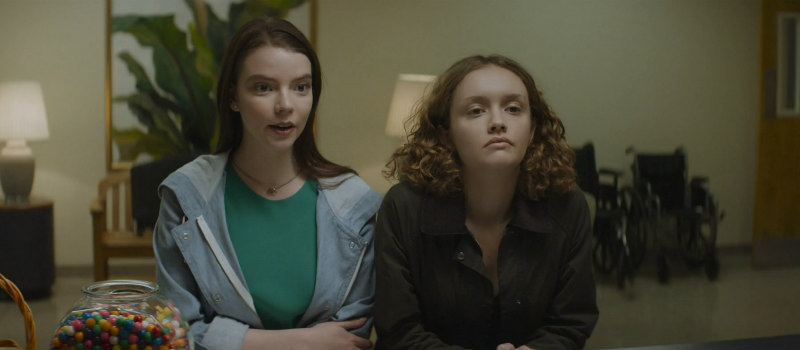 thoroughbreds movie