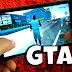 اخيرا تحميل GTA V LITE معدلة بحجم 400 ميغا فقط للاندرويد | GTA 5 LITE MOD For ANDROID (400 mb) NEW