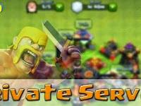 Cara Mendapatkan Unlimited Gems di Clash Of Clans