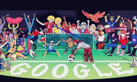 Daftar Produk Google Terbaik Yang Perlu Anda Tahu (Website no 1 di Dunia)