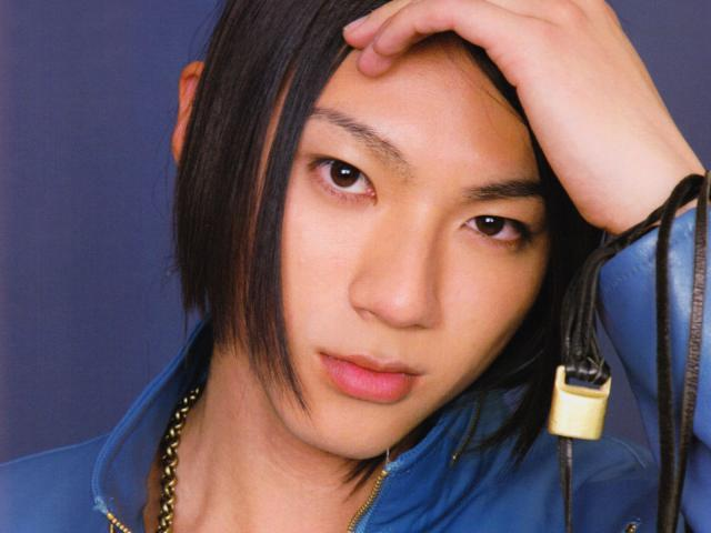 The center of anime and toku: Yuki Yamada to Release His ...Yuki Yamada Movies