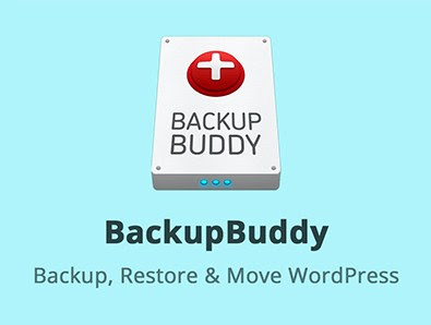 Download BackUpBuddy v8.0.1.7 Wordpress Plugin Free