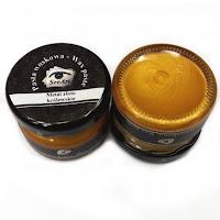 https://apscraft.pl/woski/291-pasta-woskowa-seeart-20-ml-metal-zloto-krolewskie.html