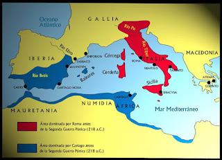 Acuerdo del río Ebro