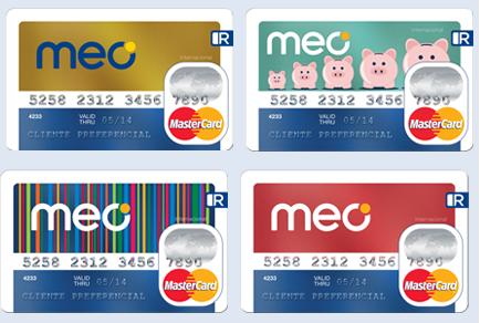 melhor cartão pré-pago