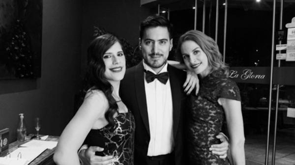 Chicago El Musical se estrena en Quito con talento de la USFQ