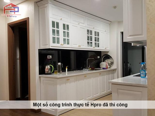 thiet-ke-nha-bep-cho-khong-gian-hep-31