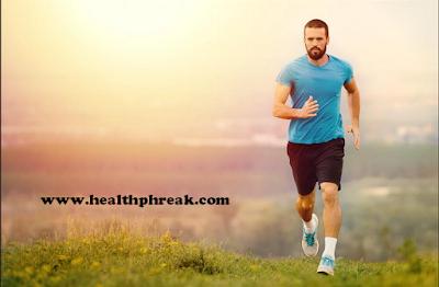 Ways To Get Rid Of Man Boobs, Gynaecomastia, weight loss
