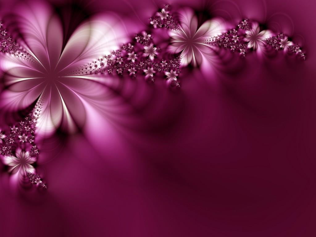 elegant purple backgrounds - photo #44
