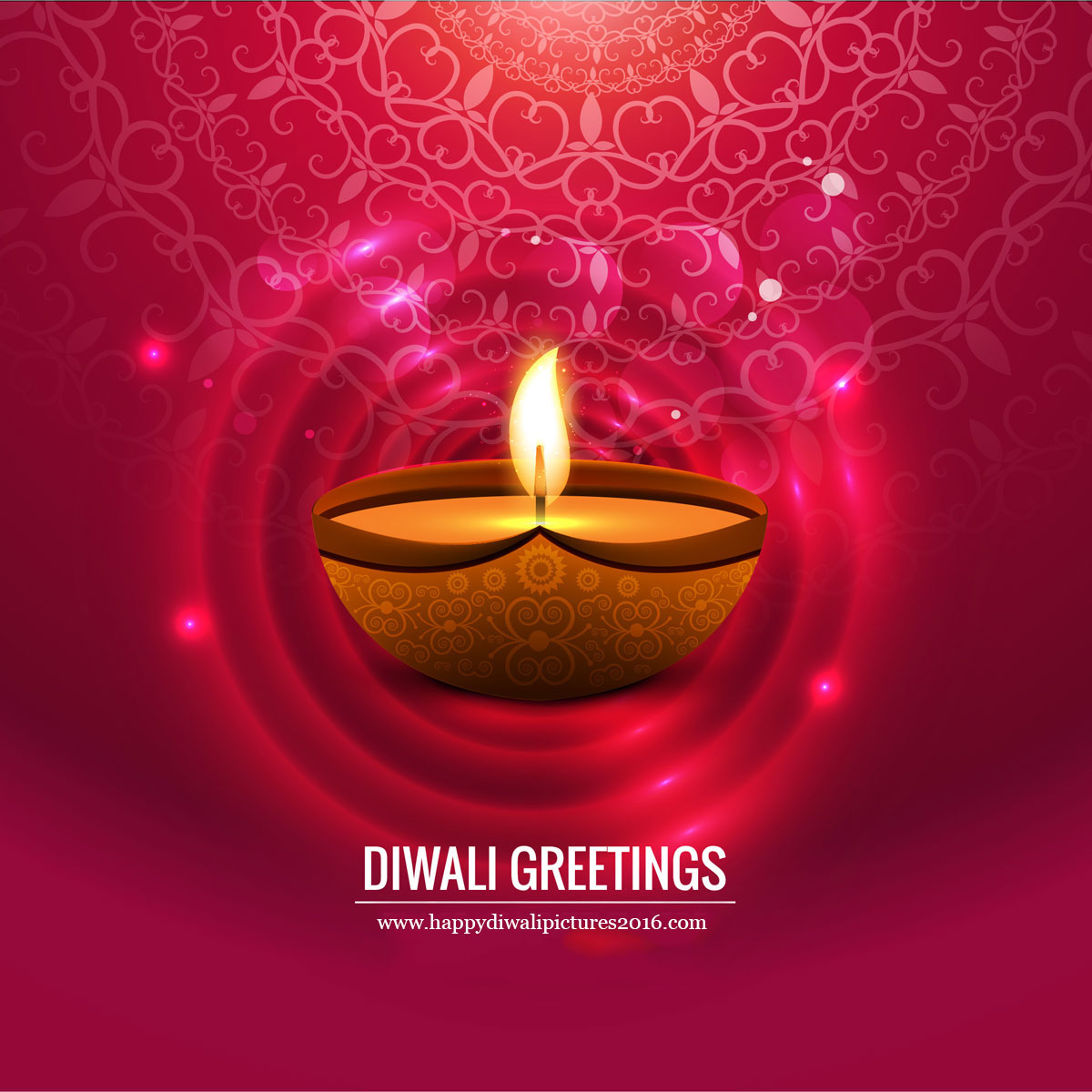 Happy Diwali Images Free Download 2016 Happy Diwali Images