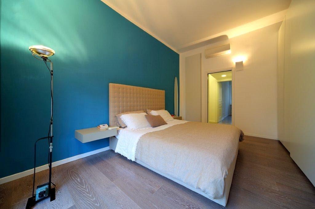 Interior Relooking: 5 (+2) idee per arredare una camera da letto
