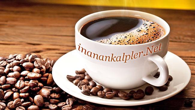 Kahvenin Yan Etkileri Nelerdir