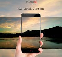 Nubia M2 Menembus Dimensi Hasil Gambar Terbaik Dari Sebuah Hape