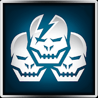 SHADOWGUN DeadZone v2.6.0 Mod Apk Data (Mega Mod)