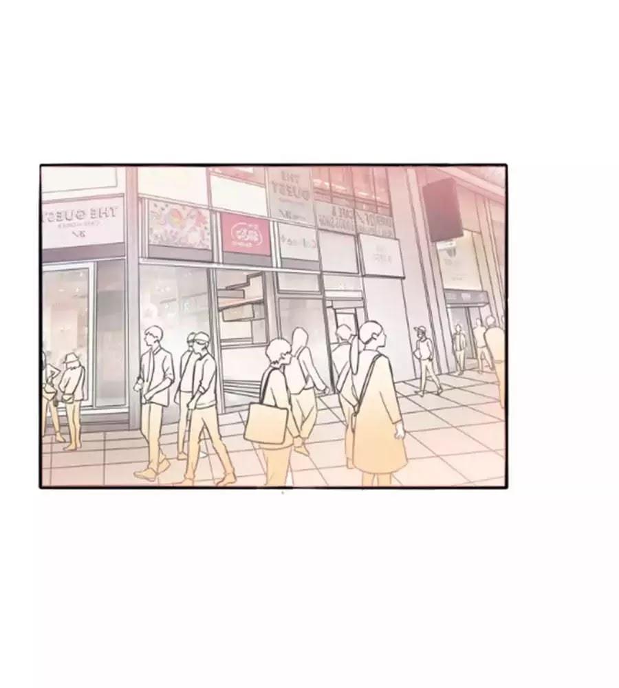 Mùi Hương Lãng Mạn Chapter 39 - Trang 31