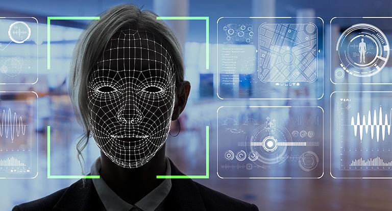 تقول دراسات معهد ماساتشوستس للتكنولوجيا أن تقنية الوجه في أمازون تعترف بالجنس والعرق